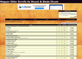 somesztes.activeboard.com
