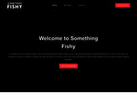 something-fishy.org