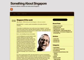 somethingaboutsingapore.wordpress.com