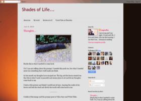 somethings-sugandha.blogspot.in