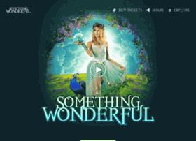 somethingwonderful.com