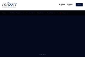 somezzo.com