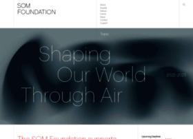 somfoundation.som.com