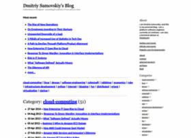 somic.org