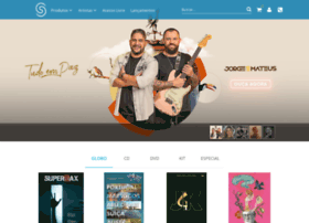 somlivre.com.br