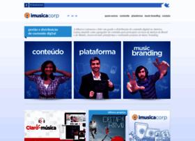 somlivre.imusica.com.br
