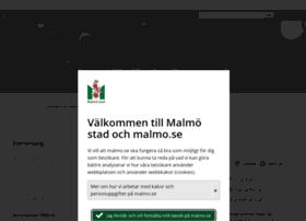 sommarscen.se