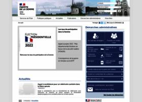 somme.gouv.fr