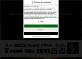 sommelier-vins.com