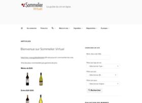 sommeliervirtuel.com