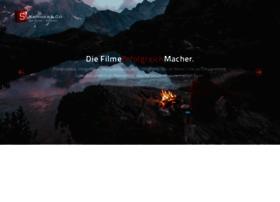 sommer-co.com