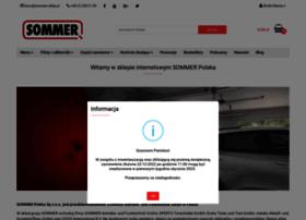 sommer-sklep.pl