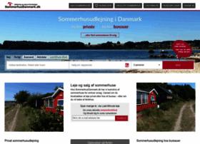 sommerhusdanmark.dk