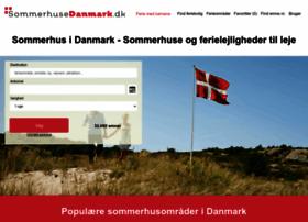 sommerhusedanmark.dk