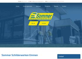 sommerschilderwerken.nl