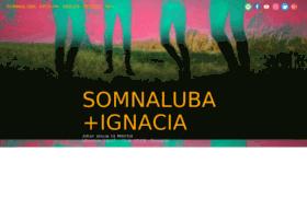 somnaluba.com