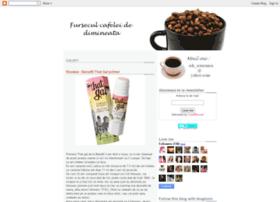 somonica.blogspot.com