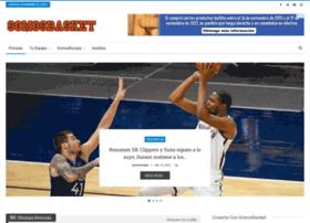 somosbasket.com