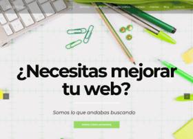 somosdistintos.com