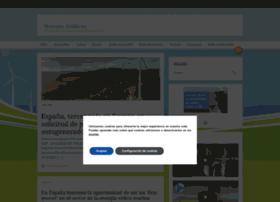 somoseolicos.com