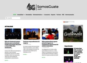 somosguate.com