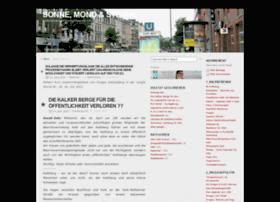 somost.blogsport.de