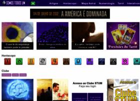 somostodosum.com.br