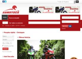 somotoca.com.br