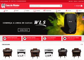 somtech.com.br