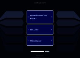somua.com