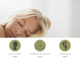 somus.com