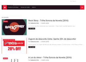 somusica10.com.br