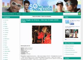 somusicasparabaixar.org