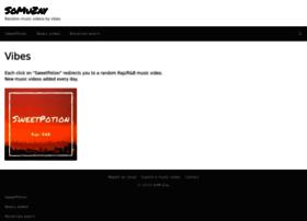 somuzay.com
