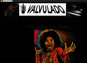 somvalvulado.blogspot.fr