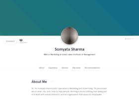 somyata.branded.me