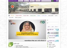 sonagazi.feni.gov.bd