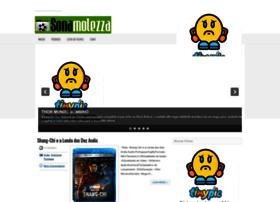 sonamolezza.blogspot.com.br