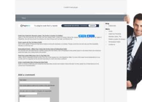 sonamtripadvisor.webpin.com