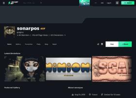 sonarpos.deviantart.com