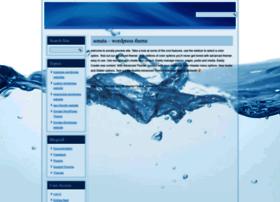 sonata-wordpress-theme.com