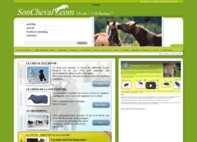 soncheval.com