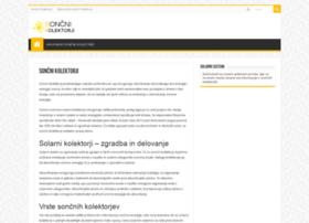 soncni-kolektorji.com