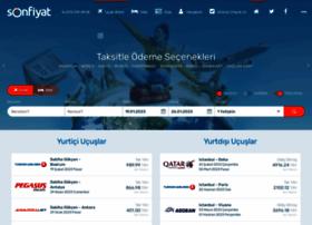 sondakika.com.tr