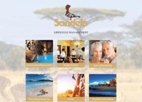 sondela.com