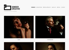 sondercreative.squarespace.com