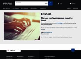 sonderlage.de