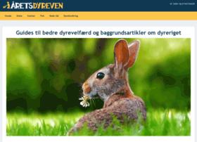 sonderskovrideklub.dk