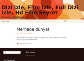 sondizifilmizle.com