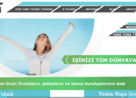 sonergur.com